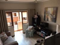 1 Bedroom 1 Bathroom Flat/Apartment for Sale for sale in Paulshof