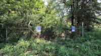 Land for Sale for sale in Montana
