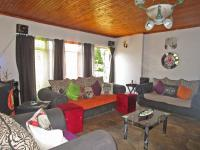Lounges - 39 square meters of property in Sasolburg