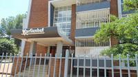 1 Bedroom 1 Bathroom Flat/Apartment for Sale for sale in Bloemfontein