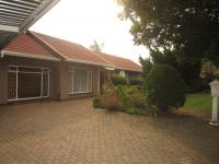 3 Bedroom 2 Bathroom House for Sale for sale in Brackendowns