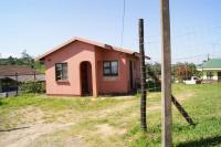 2 Bedroom 1 Bathroom House for Sale for sale in Amanzimtoti