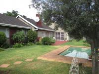 4 Bedroom 2 Bathroom House for Sale for sale in Randhart