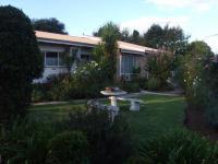 6 Bedroom 5 Bathroom House for Sale for sale in Kibler Park