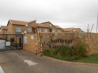 2 Bedroom 2 Bathroom Flat/Apartment for Sale for sale in Honey Park