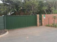 2 Bedroom 1 Bathroom House for Sale for sale in Pretoria North