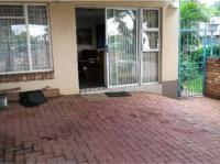 3 Bedroom 2 Bathroom House for Sale for sale in Pretoria North