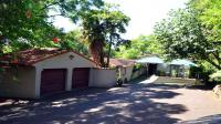 3 Bedroom 2 Bathroom House for Sale for sale in Kloof