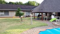 3 Bedroom 2 Bathroom House for Sale for sale in Sasolburg