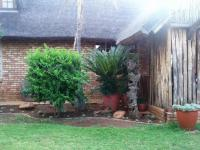 2 Bedroom 2 Bathroom House for Sale for sale in Brits