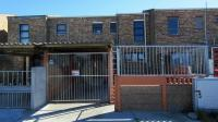 House for Sale for sale in Mitchells Plain