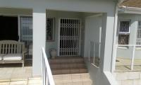 3 Bedroom 2 Bathroom House to Rent for sale in Mossel Bay