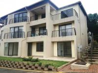 3 Bedroom 2 Bathroom Sec Title for Sale for sale in Bassonia
