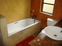 Bathroom 2 - 6 square meters of property in Hillcrest - KZN