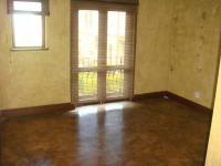 Dining Room - 16 square meters of property in Hillcrest - KZN