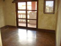 Main Bedroom - 24 square meters of property in Hillcrest - KZN