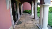 Patio - 9 square meters of property in Hillcrest - KZN