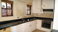 Kitchen - 9 square meters of property in Hillcrest - KZN