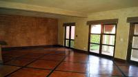 Lounges - 29 square meters of property in Hillcrest - KZN