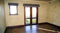 Bed Room 2 - 17 square meters of property in Hillcrest - KZN