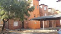 2 Bedroom 1 Bathroom Flat/Apartment for Sale for sale in Birchleigh