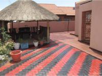 5 Bedroom 2 Bathroom House for Sale for sale in Soshanguve