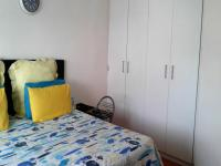 Main Bedroom of property in Port Elizabeth Central