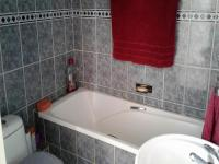Bathroom 2 of property in Port Elizabeth Central