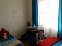 Bed Room 2 of property in Port Elizabeth Central
