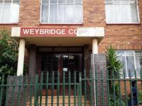 1 Bedroom 1 Bathroom Flat/Apartment for Sale for sale in Primrose