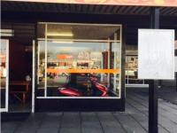 Commercial for Sale for sale in Witfield