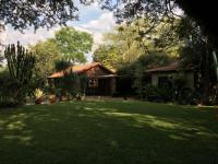 3 Bedroom 2 Bathroom House for Sale for sale in Bloubosrand