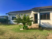 4 Bedroom 1 Bathroom House for Sale and to Rent for sale in Birdswood