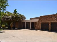5 Bedroom 3 Bathroom House for Sale for sale in Ladybrand