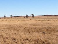 Land for Sale for sale in Bloemfontein