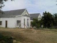 4 Bedroom 2 Bathroom House for Sale for sale in Rouxville