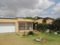 3 Bedroom 2 Bathroom House for Sale for sale in Excelsior