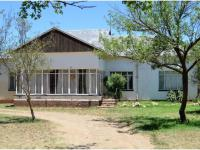 3 Bedroom 2 Bathroom House for Sale for sale in Rouxville