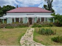 3 Bedroom 1 Bathroom House for Sale for sale in Hobhouse