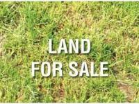 Land for Sale for sale in Kenhardt