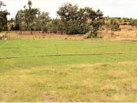 Land for Sale for sale in Hobhouse