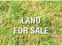 Land for Sale for sale in Jagersfontein