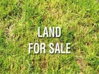 Smallholding for Sale for sale in Jagersfontein