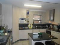 Kitchen - 26 square meters of property in Pomona