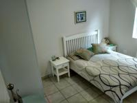 Bed Room 1 - 10 square meters of property in Pomona