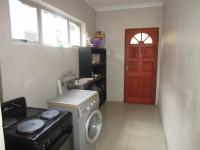 Kitchen - 23 square meters of property in Brakpan