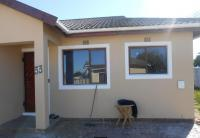 2 Bedroom 1 Bathroom House for Sale for sale in Belmont Park