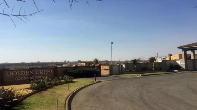 Land for Sale For Sale in Parkrand - Private Sale - MR187074