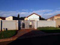 2 Bedroom 1 Bathroom House for Sale for sale in Dawn Park