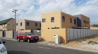 3 Bedroom 2 Bathroom Simplex for Sale for sale in Strand